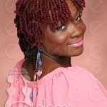 Eloms – African-Hair-Braiding-Nubian-Twists