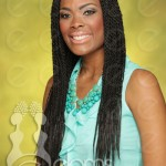 Eloms – African-Hair-Braiding-Senegalese-Twists