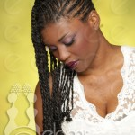 Eloms – African-Hair-Braiding-Design-Corn-Rows-Senegalese-Twists