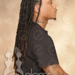 Eloms – African-Hair-Braiding-Loc-Twists