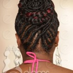Eloms – African-Hair-Braiding-Flat-Twists