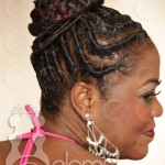 Eloms - African-Hair-Braiding-Flat-Twists